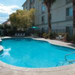 Photo of La Quinta Inn & Suites Las Vegas Summerlin Tech