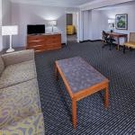 Photo of La Quinta Inn Laredo I-35