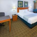 Photo of La Quinta Inn Bossier City