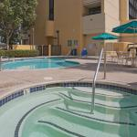 Photo of La Quinta Inn & Suites Buena Park