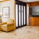 Photo of La Quinta Inn Cincinnati North