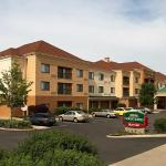 Photo de Courtyard by Marriott Cleveland Willoughby