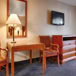 Photo of BEST WESTERN Pentagon Hotel - Reagan Airport