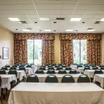 Quality Inn & Suites and Conference Centerの写真
