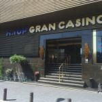 Foto de H TOP Gran Casino Royal
