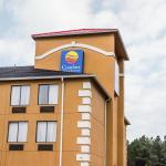 Best Western Oxford Inn And Suites