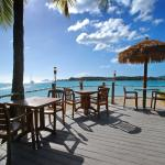 Photo of BEST WESTERN PLUS Emerald Beach