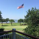 Foto The Lodge at Sea Island