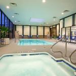 Photo of Holiday Inn Hotel & Suites Cincinnati-Eastgate
