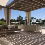 Photo de EPIC SANA Algarve Hotel