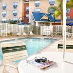Foto de TownePlace Suites Los Angeles LAX/Manhattan Beach