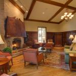 Photo de Country Inn & Suites By Carlson, Chanhassen