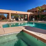 BEST WESTERN Apache Junction Inn Foto