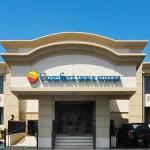 Photo of Comfort Inn & Suites Paramus