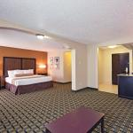 Foto di La Quinta Inn Dallas LBJ/Central