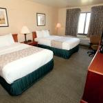 La Quinta Inn Appleton Fox River Mall Area Foto