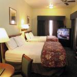 Foto de La Quinta Inn Steamboat Springs