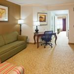 Country Inn & Suites By Carlson, Lexington, KY Foto