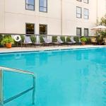Foto di Hampton Inn Metairie