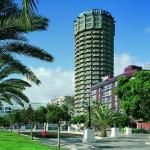 Photo of AC Hotel Gran Canaria by Marriott