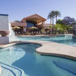 Photo of Scottsdale Villa Mirage