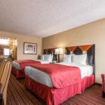 Photo of Clarion Hotel National City San Diego South