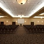 Holiday Inn Viera Conference Center Foto