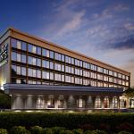 Photo of Four Points by Sheraton Memphis East