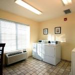 Fairfield Inn & Suites Houston The Woodlands Foto