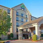 Foto de Holiday Inn Express Sugar Land