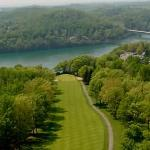 Photo of Lakeview Golf Resort and Spa