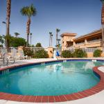 Photo of BEST WESTERN Inn & Suites Lemoore