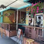 Guadalupe Cafe