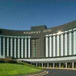 Photo of Renaissance St. Louis Airport Hotel