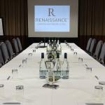 Renaissance London Heathrow Hotel Foto