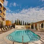 Photo of Courtyard by Marriott Paso Robles
