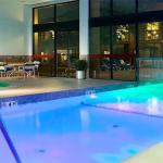 Photo of Courtyard by Marriott Dallas Arlington by the Ballpark