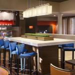 Photo de Courtyard by Marriott Fremont Silicon Valley