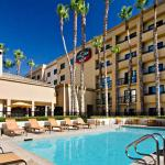Photo of Courtyard by Marriott Laguna Hills Irvine Spectrum/Orange County