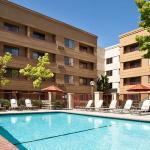Photo of Courtyard by Marriott San Jose Airport