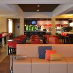 Courtyard by Marriott Colorado Springs South Foto