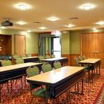 Photo de Courtyard by Marriott Lancaster