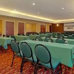 Courtyard by Marriott Springfield Foto