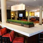 Courtyard by Marriott Valdosta Foto
