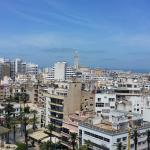 Photo de Sofitel Casablanca Tour Blanche