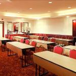Courtyard by Marriott Middletown Foto