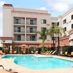 Foto de Courtyard Foothill Ranch Irvine East