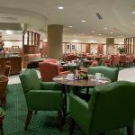 Photo of Courtyard by Marriott Houston by the Galleria