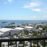 Photo of Courtyard Miami Coconut Grove