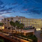 Photo of DoubleTree Suites by Hilton Santa Monica